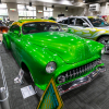 Grand National Roadster Show 279