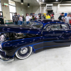 Grand National Roadster Show 280