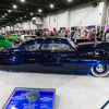 Grand National Roadster Show 281