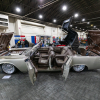 Grand National Roadster Show 282