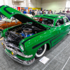 Grand National Roadster Show 283