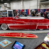Grand National Roadster Show 284