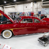 Grand National Roadster Show 285