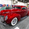 Grand National Roadster Show 286