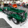 Grand National Roadster Show 288
