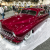 Grand National Roadster Show 289