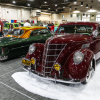 Grand National Roadster Show 290