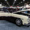 Grand National Roadster Show 292