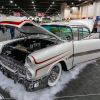 Grand National Roadster Show 294