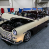 Grand National Roadster Show 295