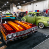 Grand National Roadster Show 296