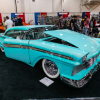 Grand National Roadster Show 297