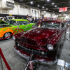 Grand National Roadster Show 299