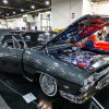 Grand National Roadster Show 300