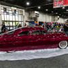 Grand National Roadster Show 301