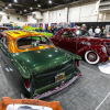 Grand National Roadster Show 302