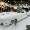 Grand National Roadster Show 304