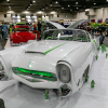 Grand National Roadster Show 305