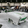 Grand National Roadster Show 306