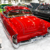 Grand National Roadster Show 307