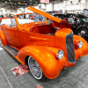 Grand National Roadster Show 311