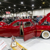 Grand National Roadster Show 312
