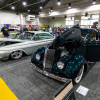Grand National Roadster Show 313
