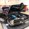 Grand National Roadster Show 314