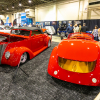 Grand National Roadster Show 315