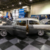 Grand National Roadster Show 316