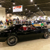 Grand National Roadster Show 317