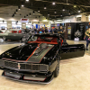Grand National Roadster Show 318