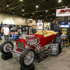 Grand National Roadster Show 319