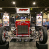 Grand National Roadster Show 320