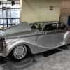 Grand National Roadster Show 324