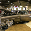 Grand National Roadster Show 325