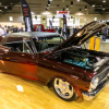 Grand National Roadster Show 326