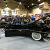 Grand National Roadster Show 327
