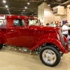 Grand National Roadster Show 328