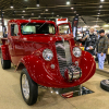 Grand National Roadster Show 329