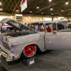 Grand National Roadster Show 330