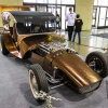 Grand National Roadster Show 331