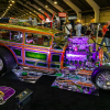 Grand National Roadster Show 334