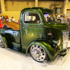 Grand National Roadster Show 335