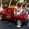 Grand National Roadster Show 338