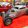 Grand National Roadster Show 339