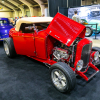 Grand National Roadster Show 341