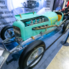 Grand National Roadster Show 342