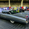 Grand National Roadster Show 343