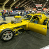 Grand National Roadster Show 346